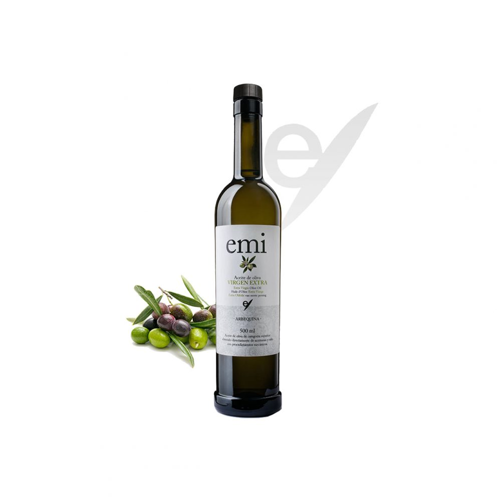 aceite-oliva-emi