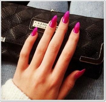 stiletto-nails-10