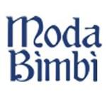 Moda Bimbi - https://www.facebook.com/Moda-Bimbi-240752756006282