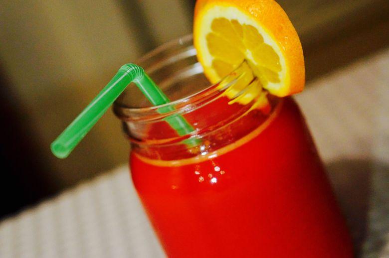 orange_carrot_juice1