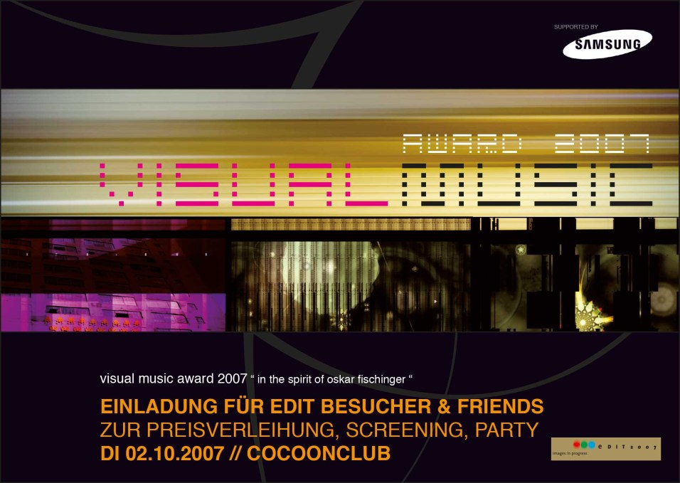 visual-music-award-cocoon-club-frankfurt-1-delicate-media
