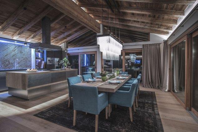 uh_invest-interior-website-delicate-media-design-frankfurt