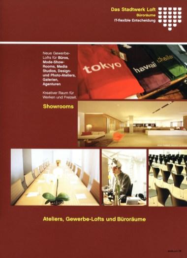 stadtwerk-delicate-media-design-frankfurt-12