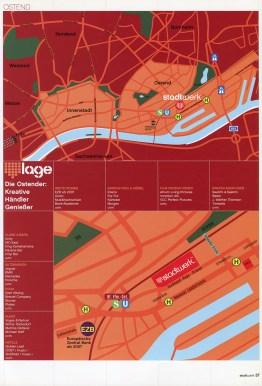 stadtwerk-delicate-media-design-frankfurt-4