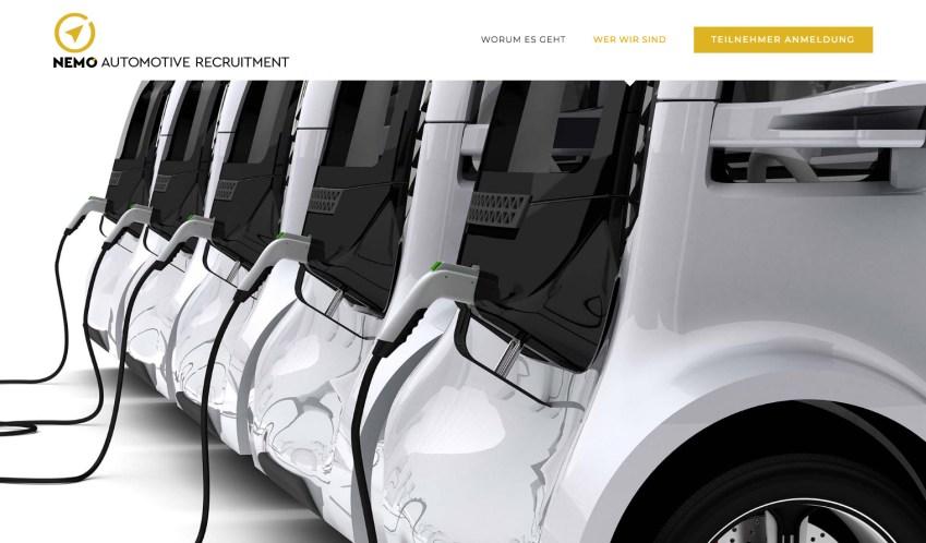 Nemo-automotive-delicate-media-design-frankfurt-1-w