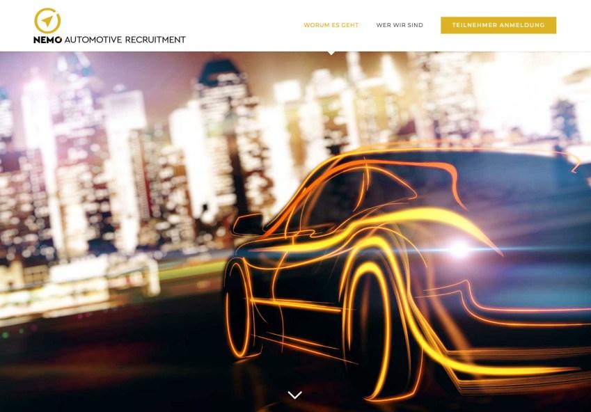 Nemo-automotive-delicate-media-design-frankfurt-5
