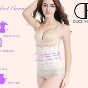 Belly Shaper – Beige