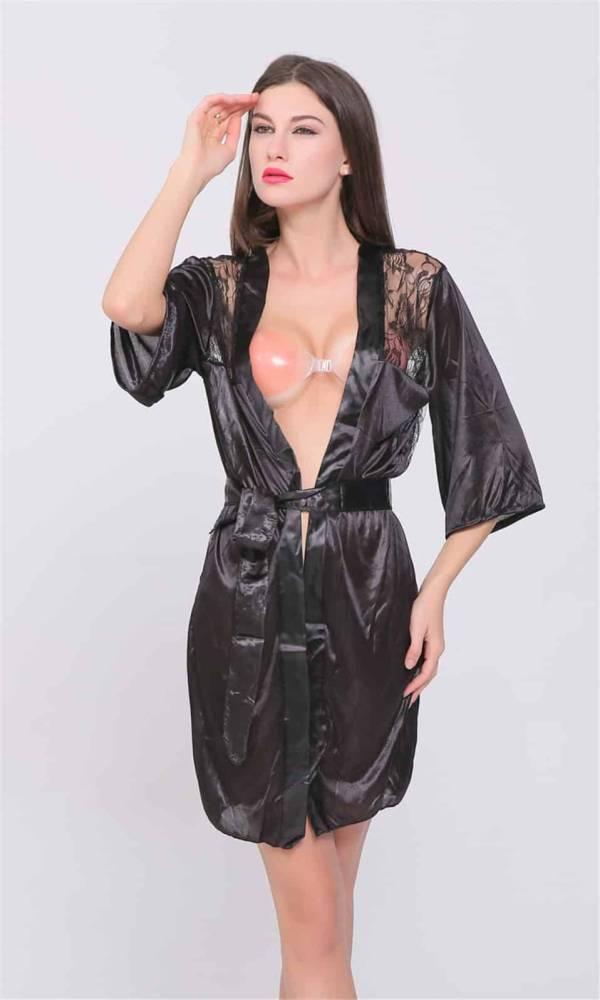 Kimono Sexy Fashion
