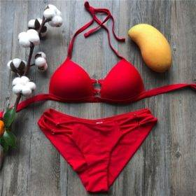 "Bikini ""Florida Beauty"""