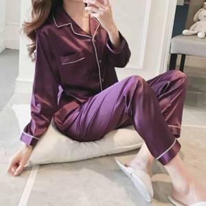 Pyjamas de nuit