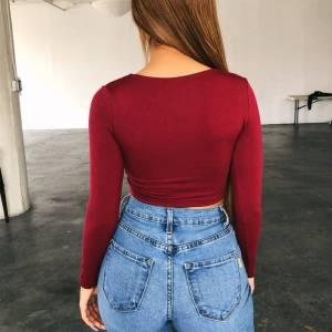 Hauts & t-shirts à manches longues femmes