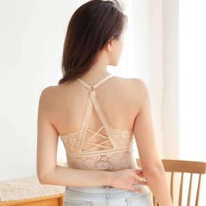 Soutien Gorge lingerie