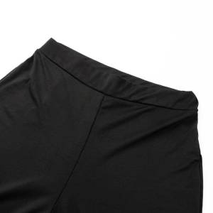 Ensemble pantalon Deux Pièces
