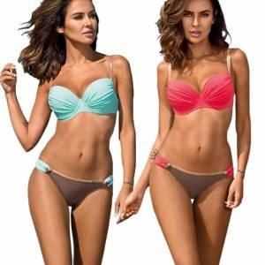 Maillot De Bain Bikini brésilien Sexy Femmes