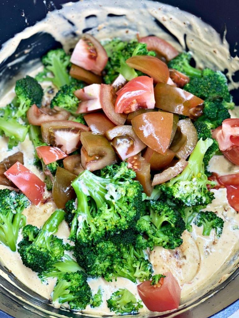 creamy-Chicken-broccoli-salad
