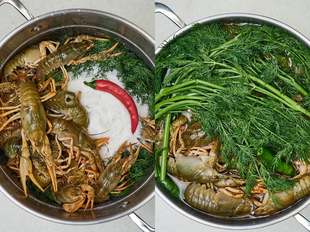 crawfish-recipe