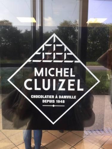 cluizel12
