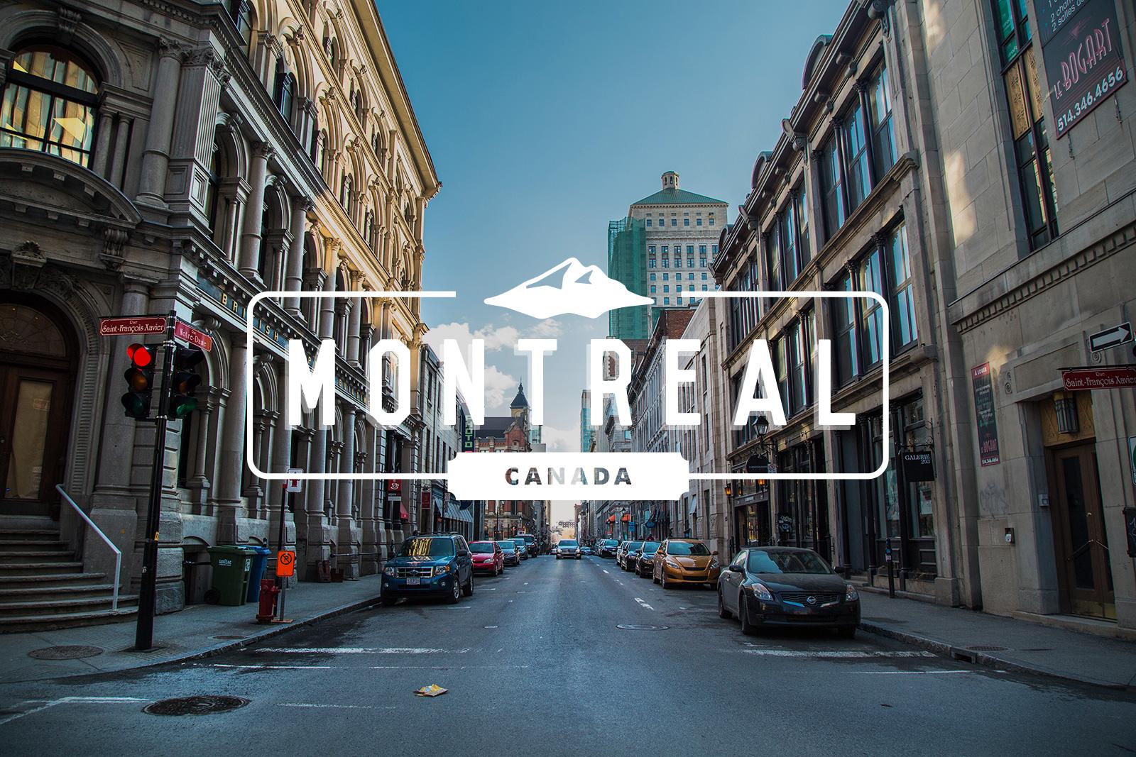 Montreal, a francesinha do Canadá