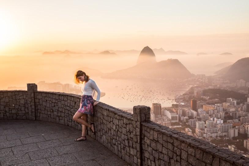 10 dicas para tirar boas fotos de viagem - Delicia de Blog
