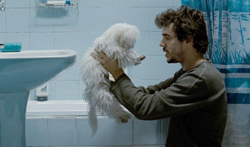 10 ótimos filmes que se passam na Argentina: Medianeras