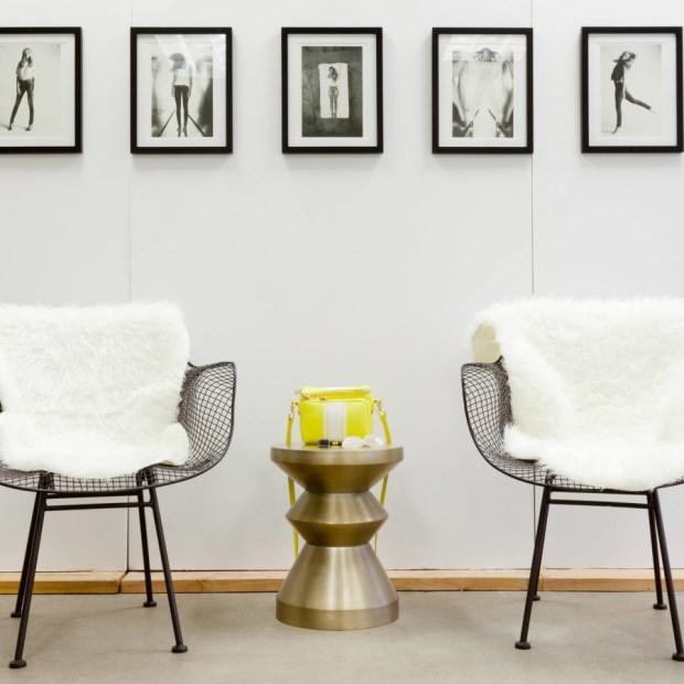 Ideias de decoração clean para apartamentos