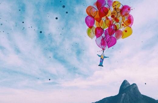 5 dicas para viajar mais esse ano