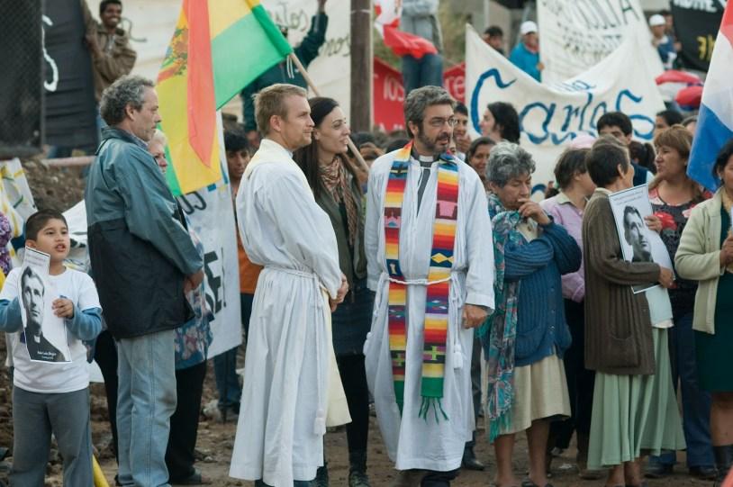 10 ótimos filmes que se passam na Argentina: Elefante Branco