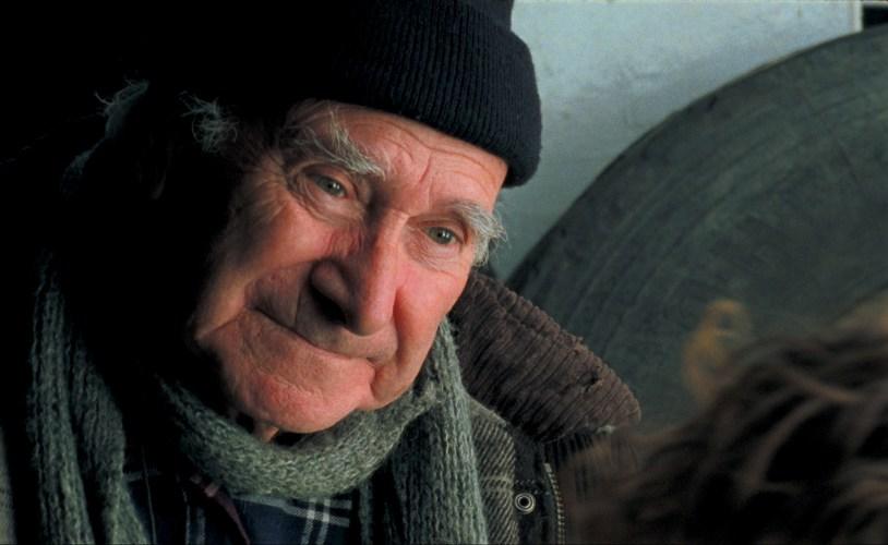 10 ótimos filmes que se passam na Argentina: Historias Minimas