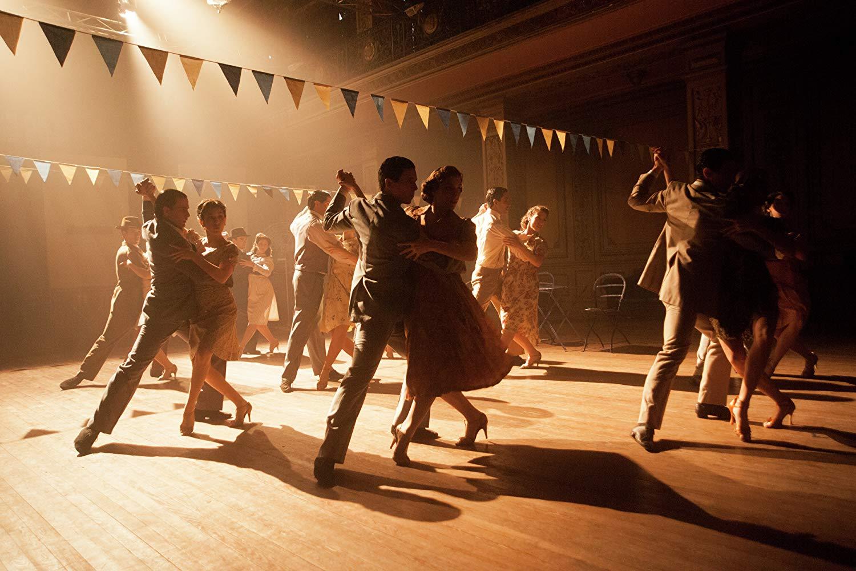 10 ótimos filmes que se passam na Argentina