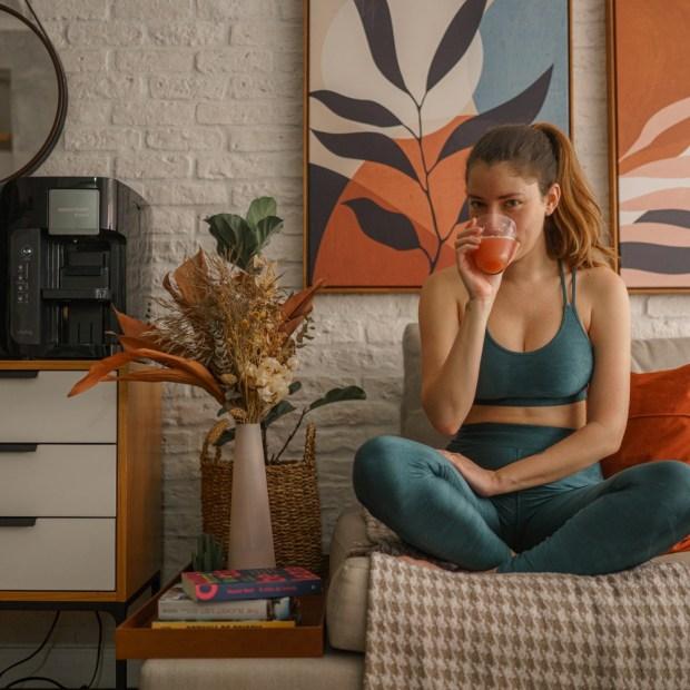 5 dicas para adotar uma rotina matinal mais leve