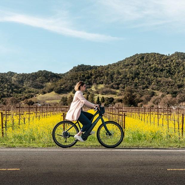 O que fazer em Napa Valley, a famosa região vinícola da Califórnia