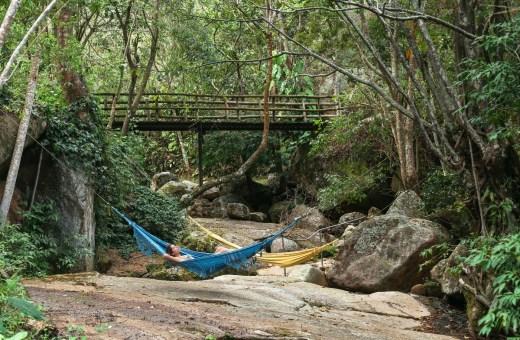 Conheça a Pousada Paraíso, em Petrópolis/RJ