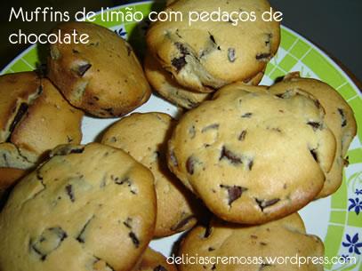 capa-muffin.jpg