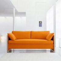 Arquiteto transforma cama em beliche