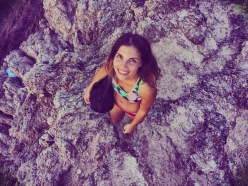 Yang Beach - Delicieuse Vie