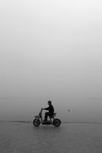 Hanoi by ©DelicieuseVie