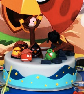 angry birds 20 a