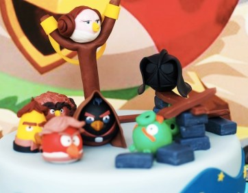 angry birds 24 a