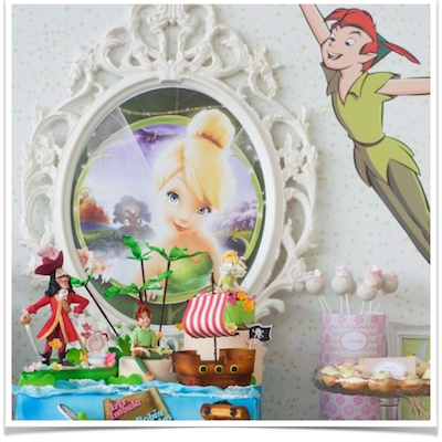 https://i0.wp.com/delicioasastudio.com/wp-content/uploads/2016/11/peter-pan.001.png?resize=400%2C400
