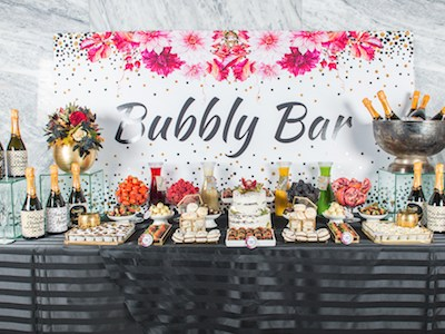 https://i0.wp.com/delicioasastudio.com/wp-content/uploads/Bubbly-bar-DS-events.jpg-.jpeg?resize=400%2C300