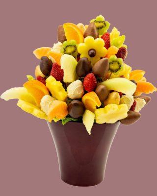 Category_Fruitarrangement
