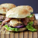 peanut butter burger feature