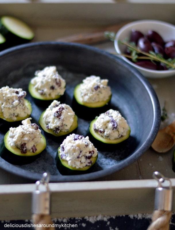 Maronen- Gugelhupf mit Schokolade und Baileys – Delicious dishes around my kitchen