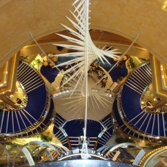 Pier One Hanging Chair Serta Perfect Lift Reviews Cruising With Friends On The Norwegian Dawn – Day 5   Delicious Divas