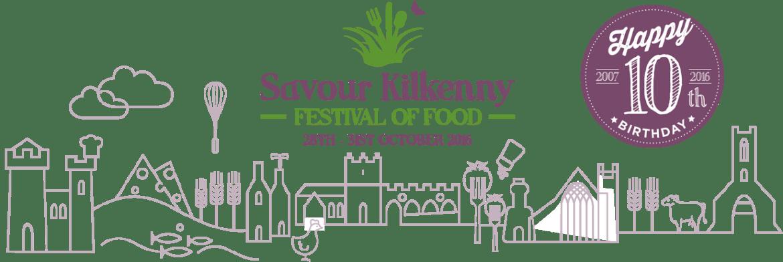 savour-kilkenny-logo
