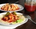 Pulled Chicken Tacos.jpg