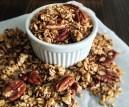 Maple Pecan Quinoa Granola.jpg