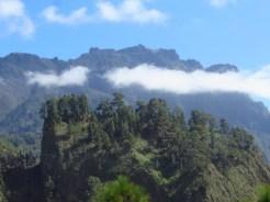 Caldera de Taburiente National Park