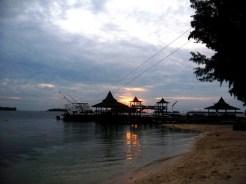 PulauSepa-10