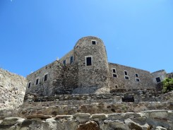 Paros-Naxos-Mykonos-08